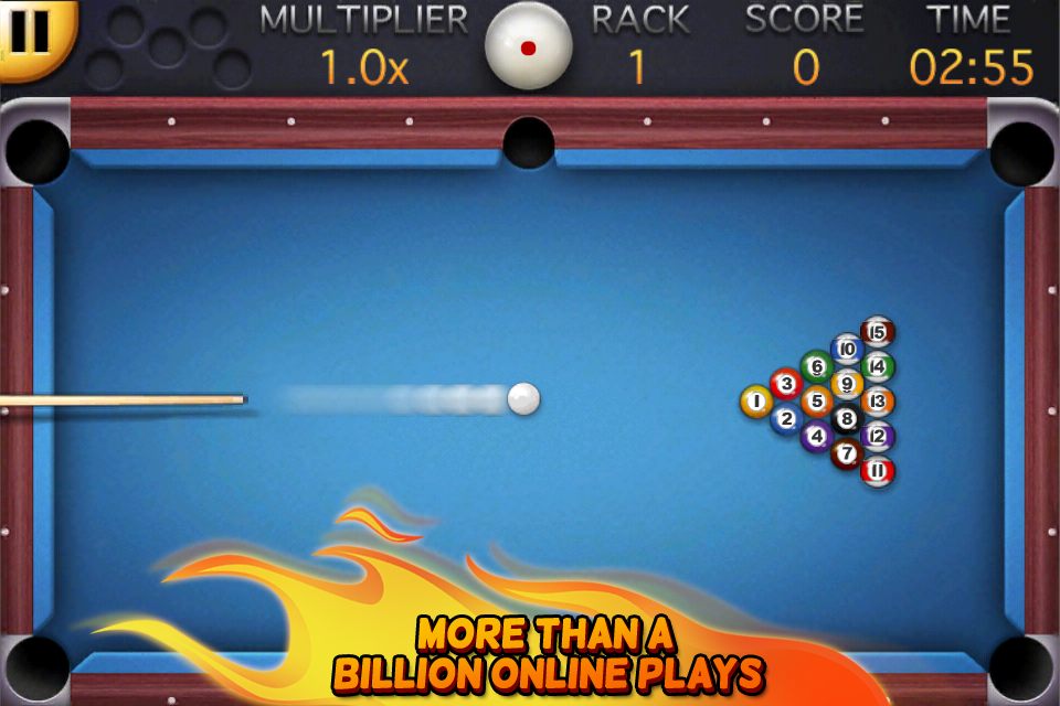 8 ball pool v1 0 sinful iphone for Show zfs pool version