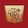 iPairings: Wine, Food and Cheese Pairings Icon