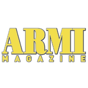 Armi Magazine icon