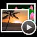 Quick Slideshow Maker