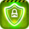 Liste Noire- Unwanted Call Blocker – Leader Apps