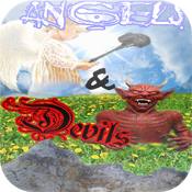 Angles And Devils Pro icon