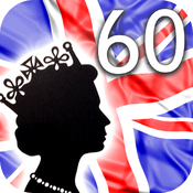 Diamond Jubilee: Free Royal surprises every day!! icon