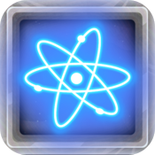 Atomic Pursuit icon