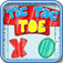 Tic Tac Toe S HD
