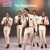 The Definitive Collection: The Temptations, The Temptations