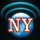 Hear NY - New York Audio Tour & Travel Guide