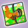 Farm Jigsaw Puzzles 123 - Fun Learning Game for Kids