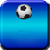 Bouncy Soccer Lite