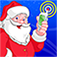 Santa's Magic Phone Deluxe