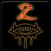 NeverWinter Nights™ 2