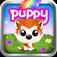 Puppy World by OMGPOP