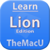 Learn - Lion Edition