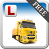 LGV Theory Test (UK) - Free Edition for Mac