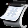 Valletta : Markdown Editor for Mac