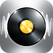 djay for iPhone & iPod touch – Scratch. Mix. DJ. Image