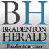 Bradenton Herald for iPad