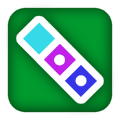 Matchblocks Arcade icon