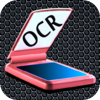 SmartScan OCR with TextReader -Business- By AMAXim