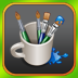 Photo Editor PRO - for iPad 2 and iPad