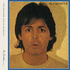 McCartney II (Deluxe Version) [Remastered], Paul McCartney