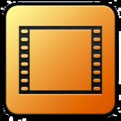 视频编辑 Video Crop