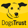 You and Your Puppy from Dogs Trust