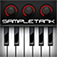 SampleTank for iPhone