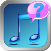 MusicNotez icon