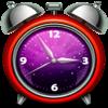 Alarm Pro for Mac