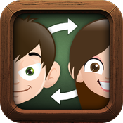 FaceFrenzy Swap icon