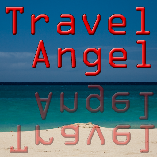 Travel Angel
