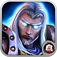 SoulCraft app icon