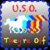 USOtheyreOFF for mac