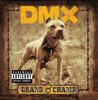Where the Hood At - DMX