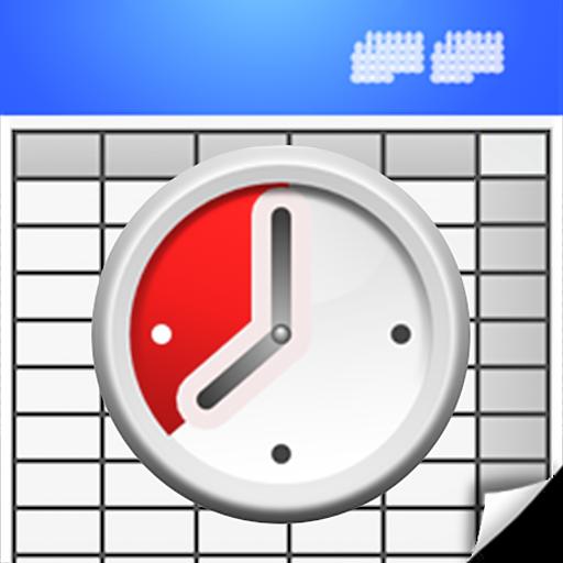 FINARX Timesheet Pro