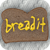 BreadIt icon