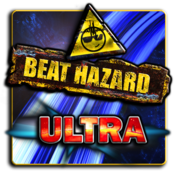 Beat Hazard Ultra icon