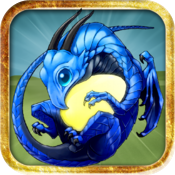 mzm.vlfxjksp.175x175 75 Apps For Free Daily: Dragon Island Blue, No More Socks, And More