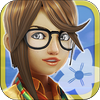 Lili™ by BitMonster, Inc. icon