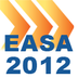 EASA 2012 Annual Convention HD