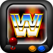 WrestleFest Lite icon