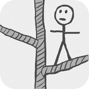 Draw A Stickman: Episode 2 icon