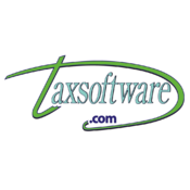 Taxsoft 2011 icon