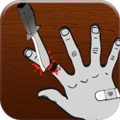 Knife Club icon