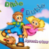 Dikie &amp; Dukie: Learn to Read in Spanish HD