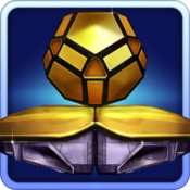 Hyperballoid 2 - Time Rider (Full) icon