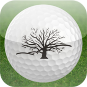 Thornridge Golf Course icon