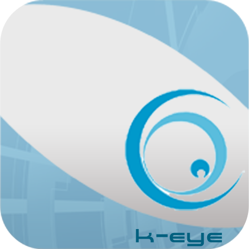 K-Eye