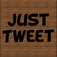Just Tweet - The Simple Twitter app